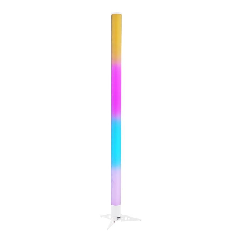 EQUINOX Pulse Tube Lithium (met accu)