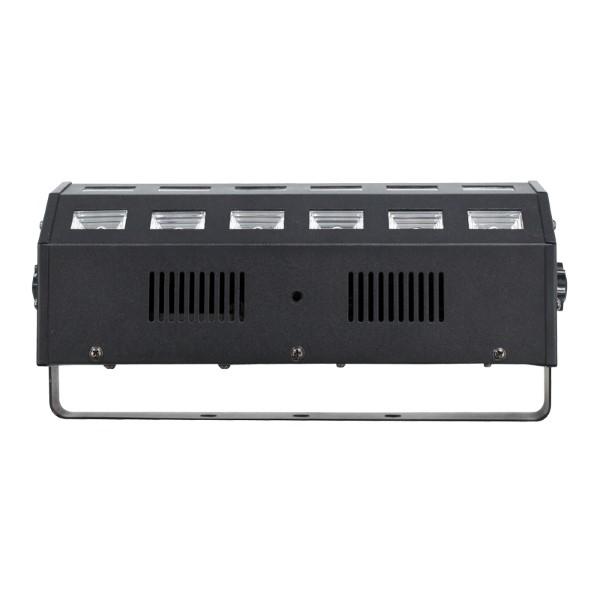 EQUINOX UV Power FLood (Black Light)