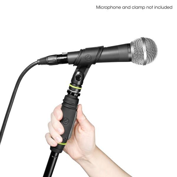 GRAVITY MS 231 HB Microfoonstandaard