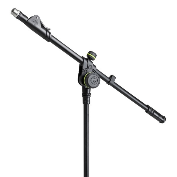 GRAVITY MS 4322 B Microfoonstatief