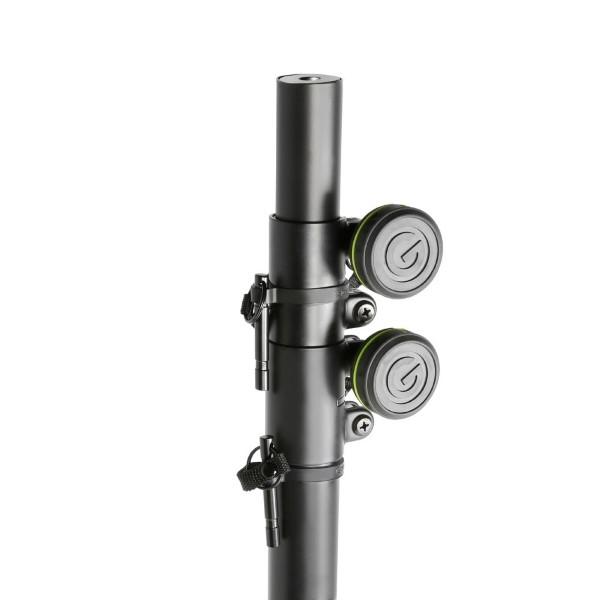 GRAVITY SP 5522 B Luidsprekerstatief/Verlichting statief
