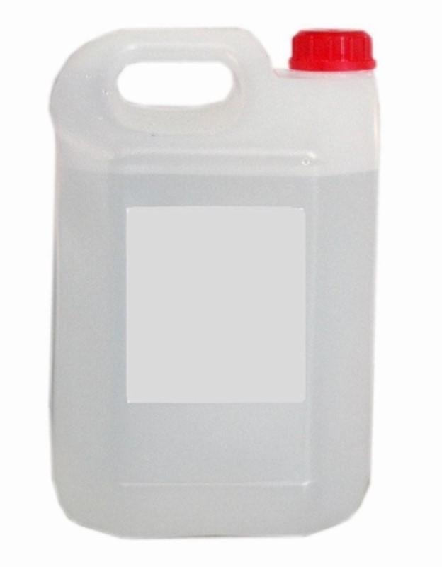 INVOLIGHT FL- 8211W bellenblaas vloeistof