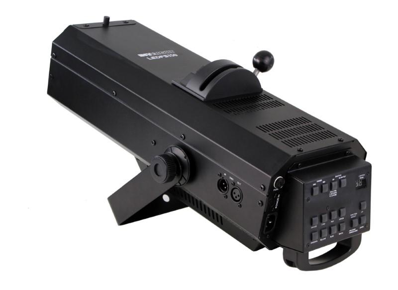 INVOLIGHT FS 150, LED volgspot