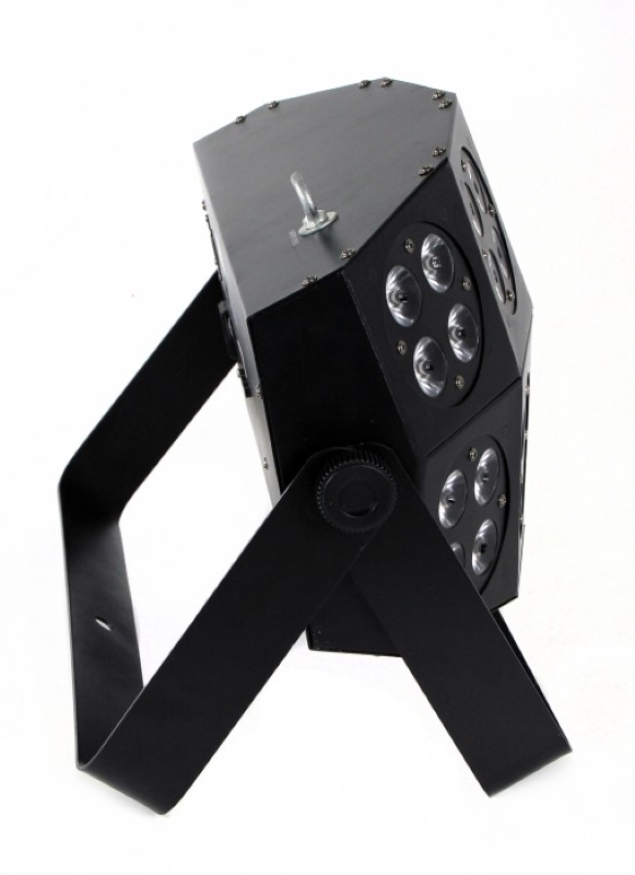 INVOLIGHT OB320 LED effect / projector (Opruiming)