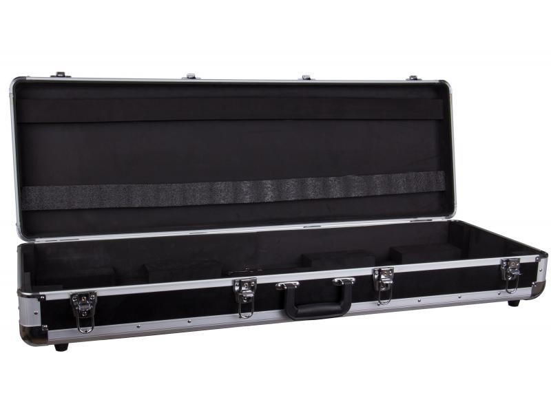 JB SYSTEMS CASE COB-4BAR