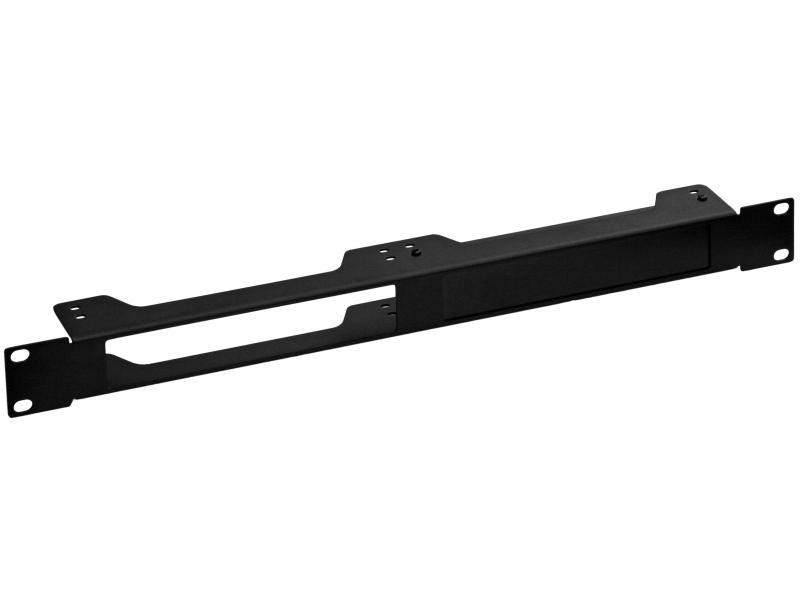 JB SYSTEMS RP-WMIC 19 inch rackmount kit
