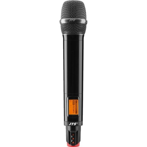 JTS JSS-20/5 Handheld microfoon