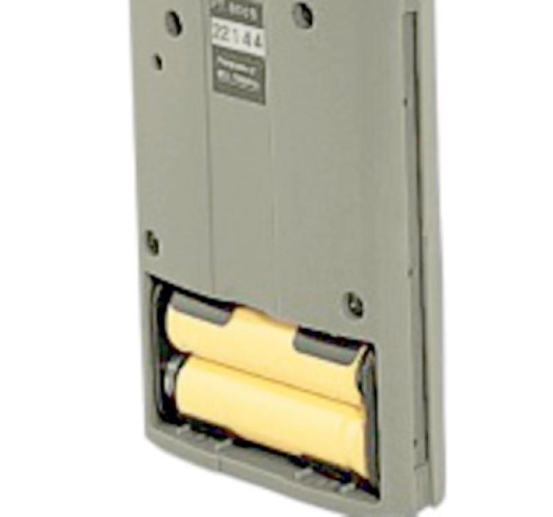 JTS PT-920BG/5 beltpack voor US-903DCPRO/5 met dasspeldmic
