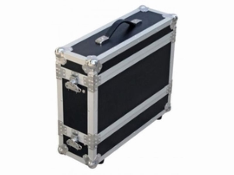 JV-Case Micro Case 3U