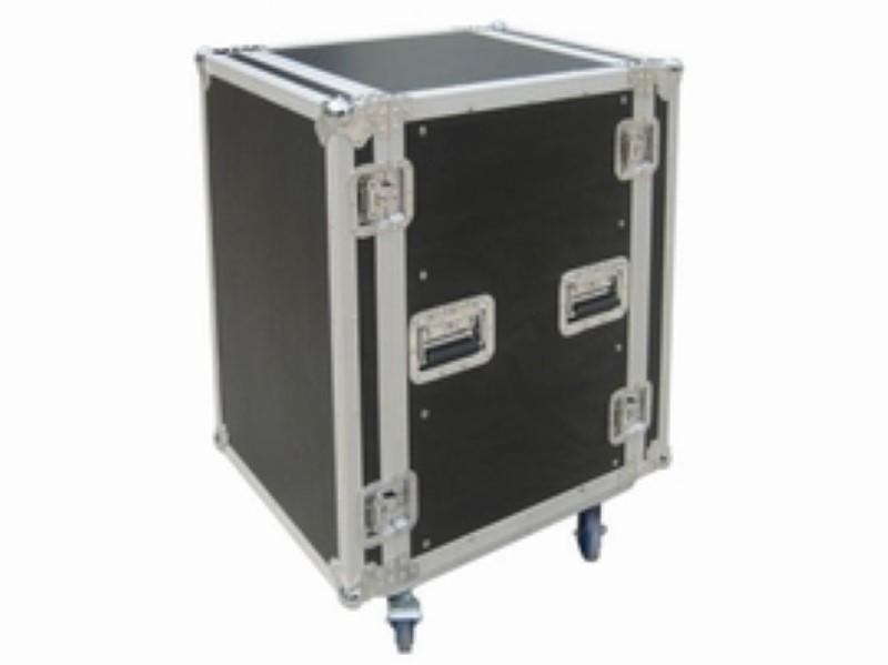 JV-Case Rack Case 16U