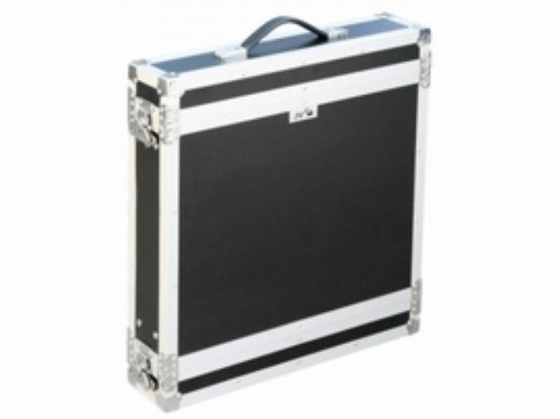 JV-Case Rack Case 2U