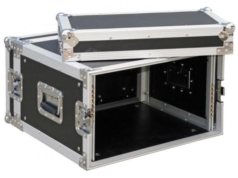 JV-Case RC-6U