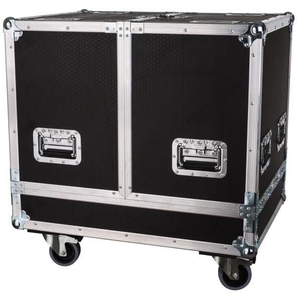 JV-Case SC-15 Case voor 2x SYNQ SC-15 speakers