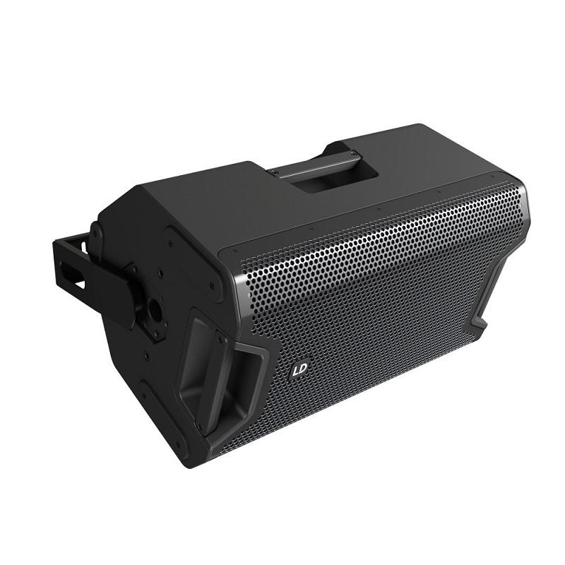 LD SYSTEMS 12UB Beugel voor ICOA 12 inch speaker