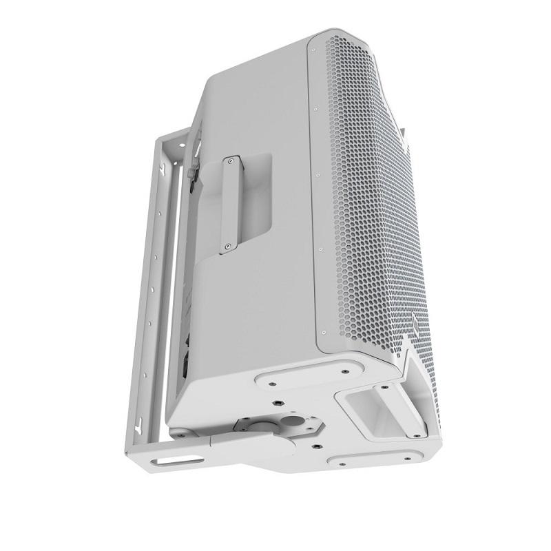 LD SYSTEMS 12UBW Beugel voor ICOA 12 inch speaker