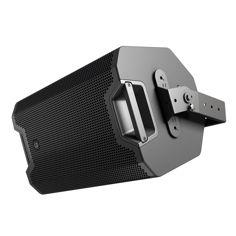 LD SYSTEMS 15UB Beugel voor ICOA 15 inch speaker