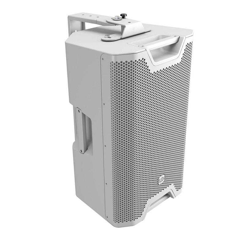 LD SYSTEMS 15UBW Beugel voor ICOA 15 inch speaker