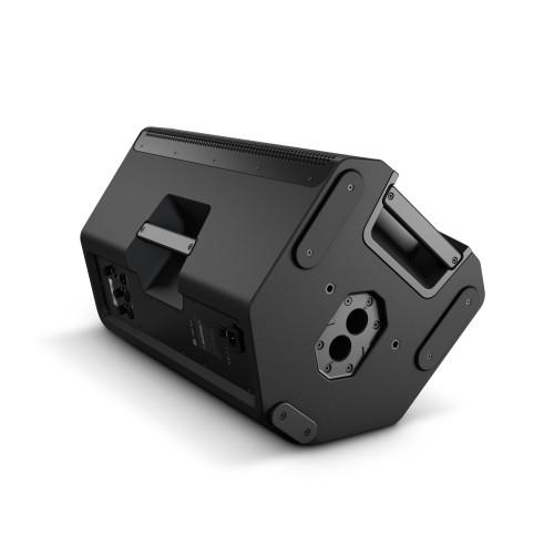 LD SYSTEMS ICOA 12 A BT 12S actieve speaker met Bluetooth