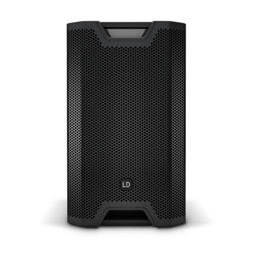 LD SYSTEMS ICOA 15 A BT 15S actieve speaker met Bluetooth