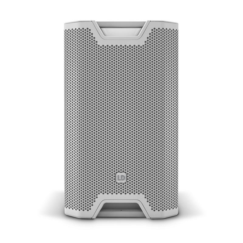 "LD SYSTEMS ICOA 15 A BTW 15"" actieve speaker met Bluetooth"