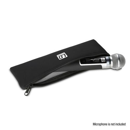 LD Systems MIC BAG L Universele tas voor microfoon