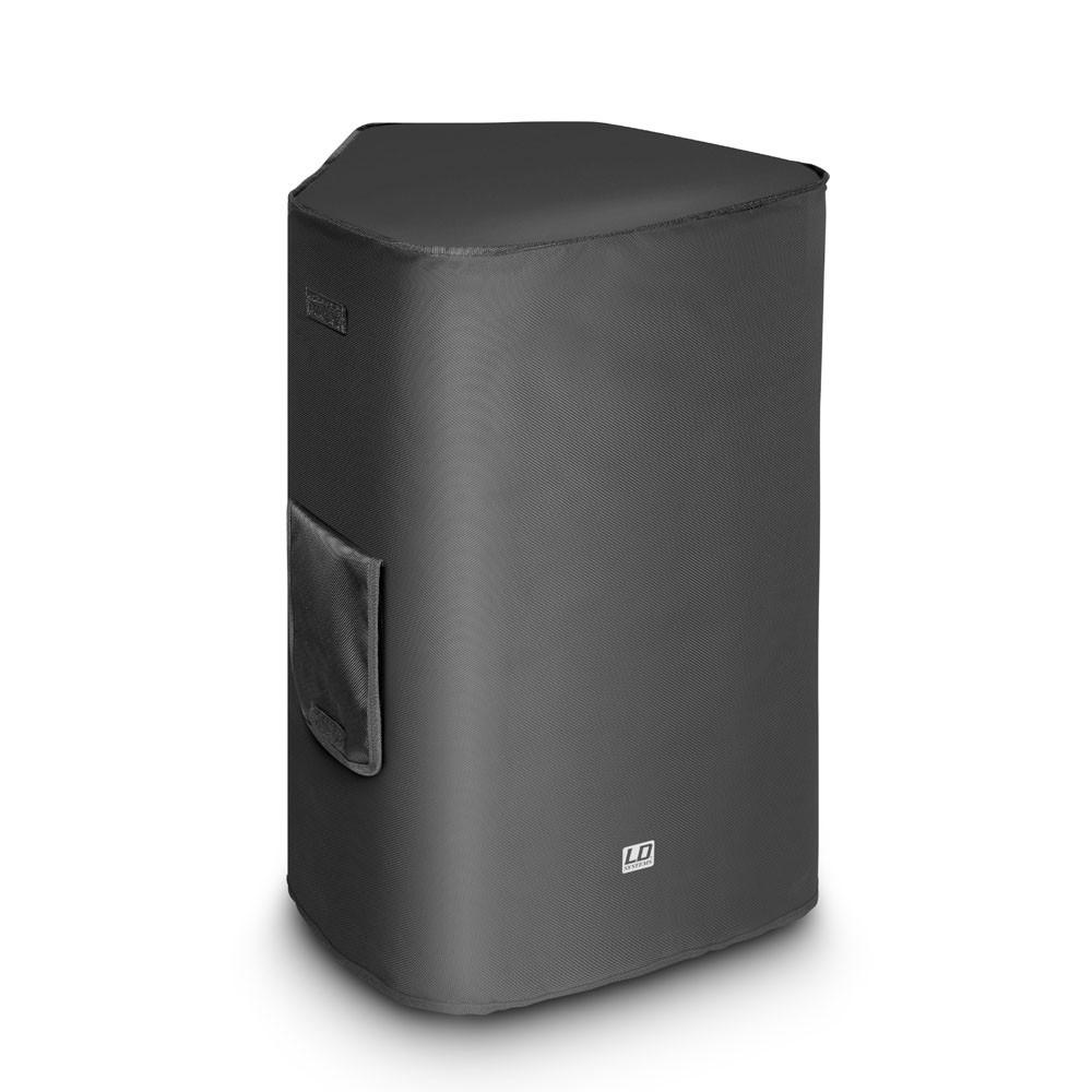 LD SYSTEMS STINGER 12 G3 Gevoerde Beschermhoes
