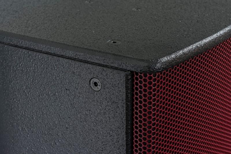 NEXT HFA112 12 inch top 1650W