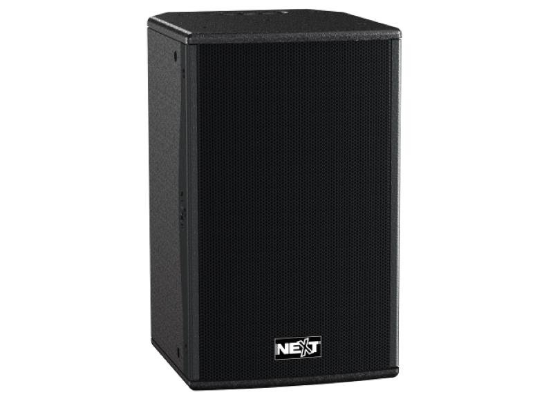 NEXT PFA8 Actieve 8S full range speaker 400W