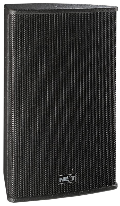 NEXT X15 800W 15 inch fullrange