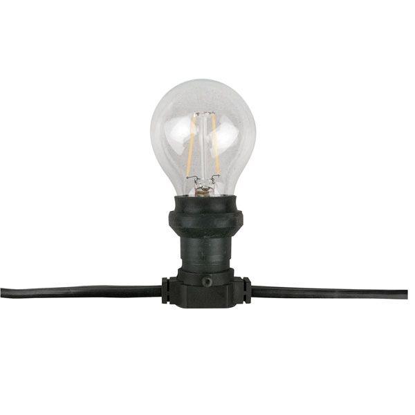 SHOWTEC BELT Light E27