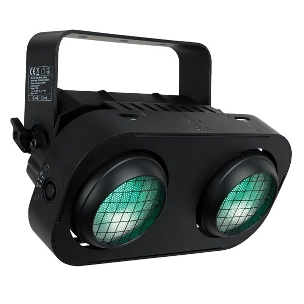 SHOWTEC Blaze Stage Blinder