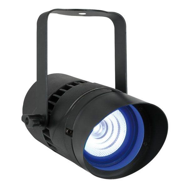 SHOWTEC Cameleon Spot Q4 RGBW - outdoor