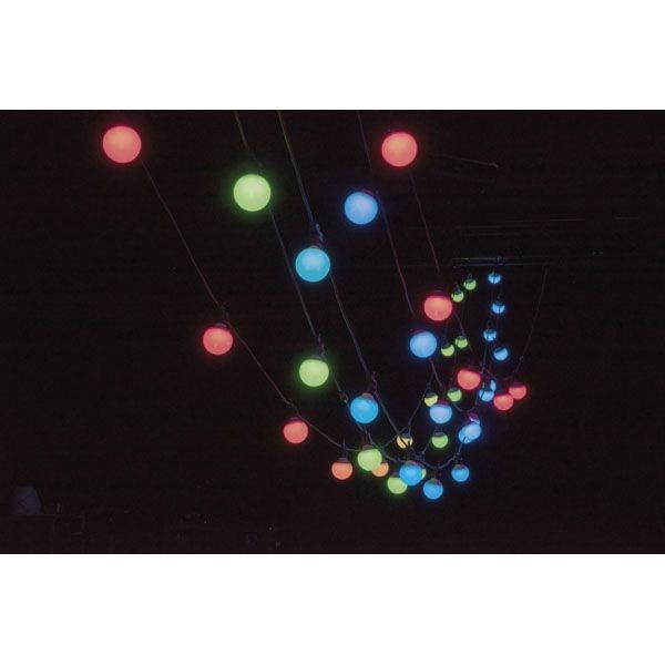 SHOWTEC Festoonlight - lichtkabel
