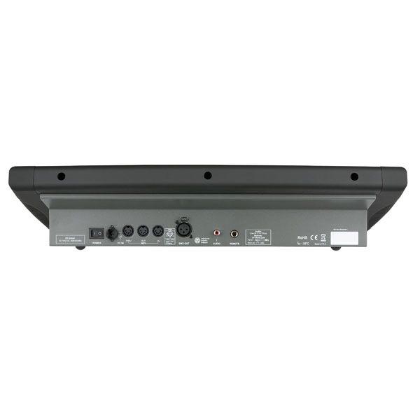 SHOWTEC Showmaster 24 MKII 24ch DMX lichttafel