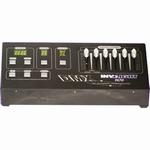 INVOLIGHT DL 70 DMX Controller 54 kanaals
