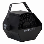 INVOLIGHT BM100 Bellenblaasmachine