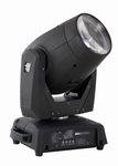 INVOLIGHT LED MH127B 127 Watt LED Movinghead