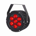 LEDJ Spectra PAR 7T3 Exterior fixture (RGB)