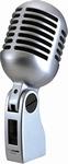 INVOTONE DM54D Grootmembraam dynamische microfoon