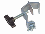 JB Systems CR-30/LI trussklem 35mm pro