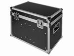 JB Systems Light Effect Case 4