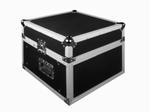 JV-Case DJ Case 10/6U