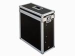 JV-Case Pro 445/4U