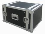 JV-Case RC-8U