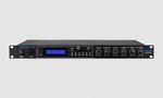 NEWHANK Control USB Mixer