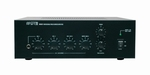 APART Audio MA65 65W / 100V Compacte mengversterker