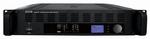 APART Audio CHAMP 3-D 2 x 345W / 1 x 1100W