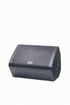 SOLTON MF300AL vermogen 300 watt RMS