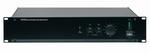APART Audio PA240P 240W / 100V