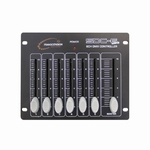 TRANSCENSION SDC 6 DMX Controller